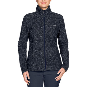 VAUDE Melbur Jacket Women eclipse